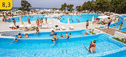 Zaton Holiday Resort-405x185.jpg