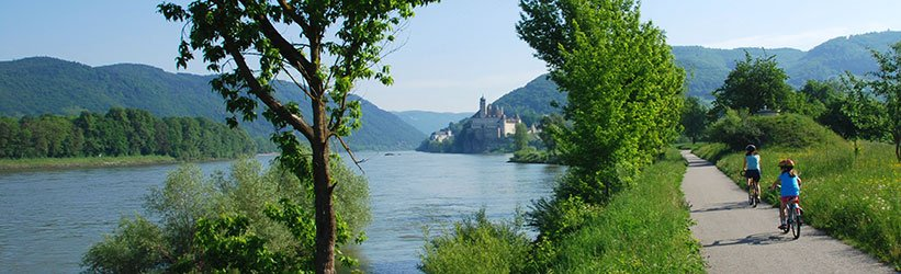 Danube-Cycle-path-821x250.jpg